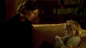 The Trials of Cate McCall 2013 movie