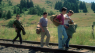 Stand by Me 1986 movie
