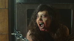 Life After Beth 2014 movie