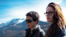 Clouds of Sils Maria 2014 movie