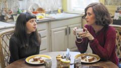 The Diary of a Teenage Girl 2015 movie