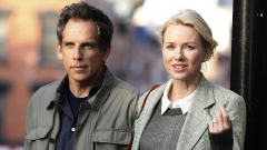 While We're Young 2015 movie