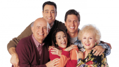 Everybody Loves Raymond 2005