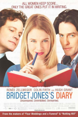 Bridget Jones's Diary Movie