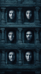 Game of Thrones 2017 tv