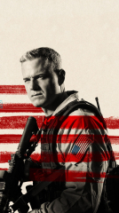 The Last Ship 2018 tv