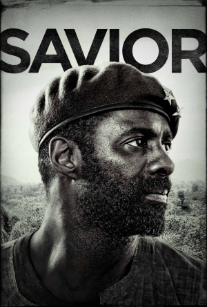 Beasts of No Nation (2015) Movie