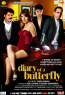 Diary of a Butterfly (2012) Movie