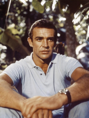 Dr No 1962 Directed by Terence Young Sean Connery