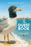 The Guest Book TV Series