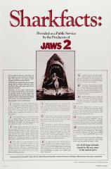 Jaws 2 (1978) Movie