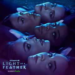 Light as a Feather TV Series
