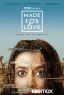 Made for Love TV Series