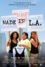 Made in L.A. TV Series