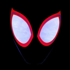 Post Malone Swae Lee Sunflower Spiderman Cover