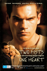 Two Fists, One Heart (2009) Movie