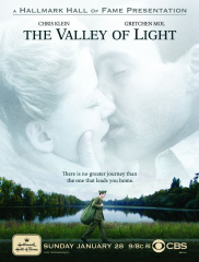 The Valley of Light TV Series