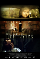 We Were Children (2012) Movie
